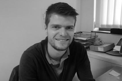 Consultant de Saint Roch Habitat - Concepteur rénovateur immobilier lille