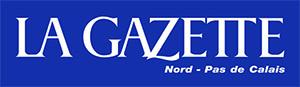 Gazette Nord pas de calais